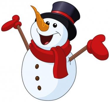 Muzikale Sneeuwwedstrijd